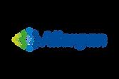 Allergan-Logo.wine.png