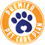 Pet care logo 2.png