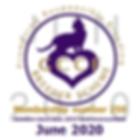 breeders logo2020.png