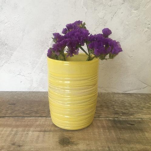 Vase / Beaker