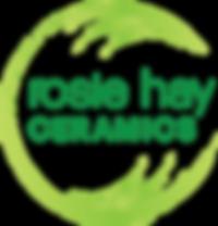 Rosie Hay Ceramics Logo for Show2.png