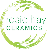 Rosie Hay Ceramics Logo for Show2.png