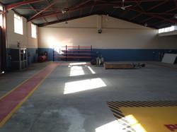 GE Workshop