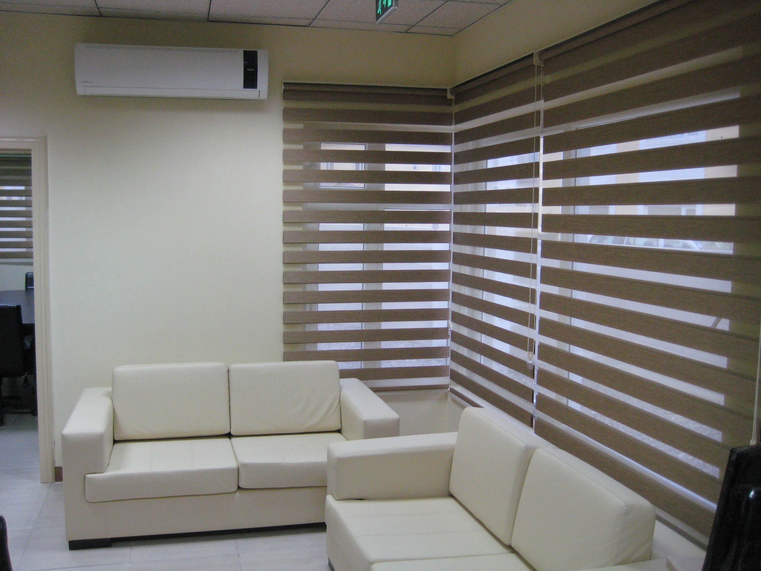 GE Erbil Office