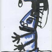 img284.jpg