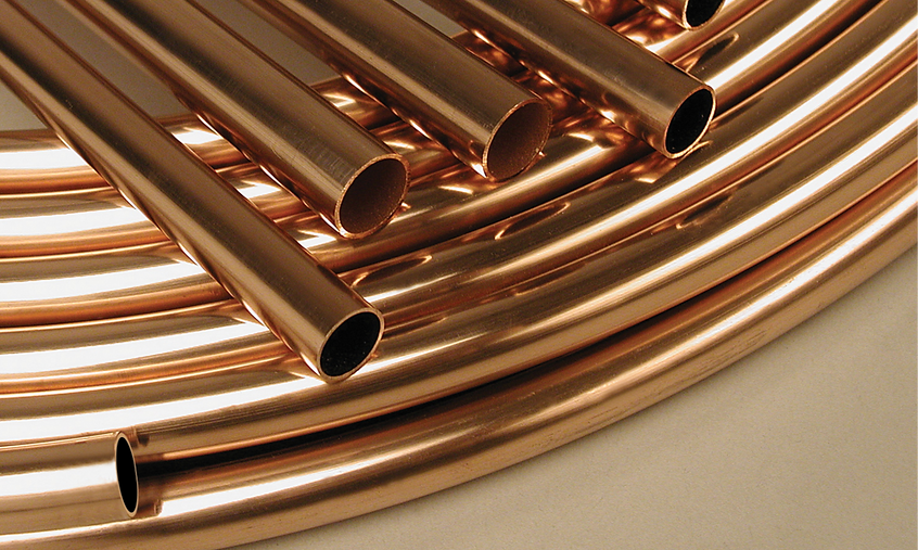 copper-tubing_edited.png