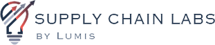 Lumis Supply Chain Labs logo.png