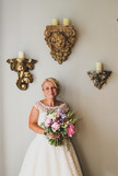 Beatiful Bride