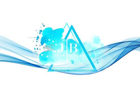 blue logo for reverse sude attemt 5.jpg