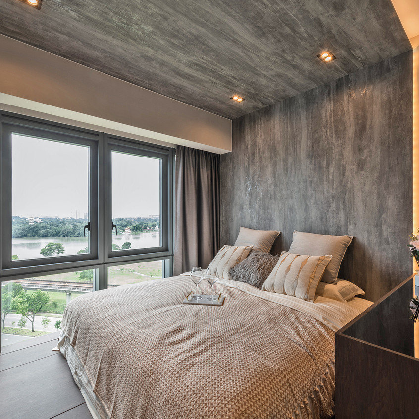 Modern Contemporary | Lakeville