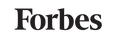 Quote Forbes - Logo in PNG.png