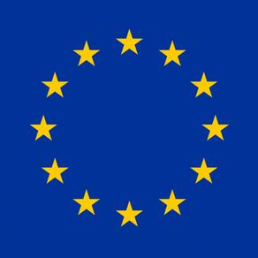 European Parliament adopts new payments regulation