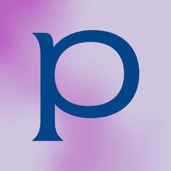 Phoniro recruits new CEO