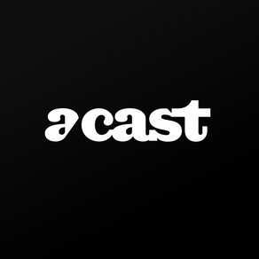 Acast featured in FastCompany