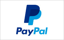 Trustly + PayPal = True