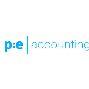 Entering the world of accounting
