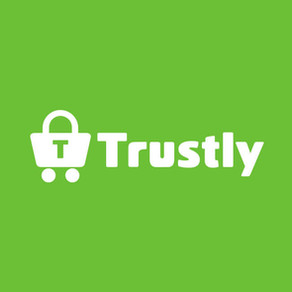 Trustly demo from Finovate London
