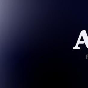 Acast announces intention to float