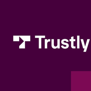 Another amazing year for Trustly