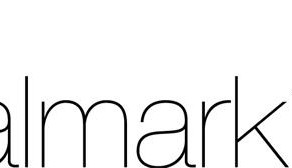 Calmark Strengthens Board and Finances