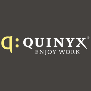 Quinyx helps retailers spend more time with customers