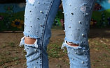 jeans-3673241_640.jpg