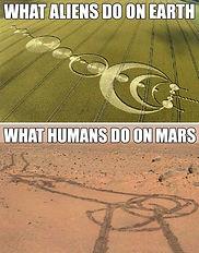 2021-22 SpaceX Aliens on Mars.jpg