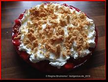 2019-25 Erdbeer-Crumble-Torte.png