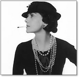 2020-35 Coco Chanel.png