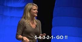 2019-21 Mel Robbins TED.jpg