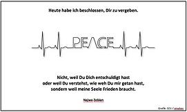 2021-11 Peace_Najwa Zebian.png