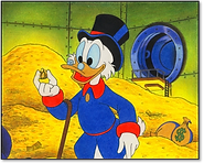 2020-41 Dagobert Duck.png