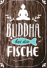 2021-21 Buddha.png