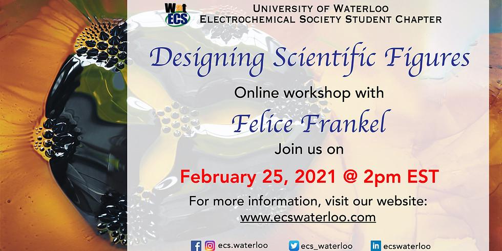 Designing Scientific Figures