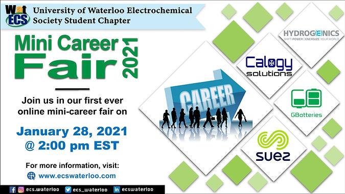 Jan 2021 Career fairArtboard 1.jpg