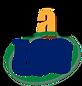 WatECS logo.png