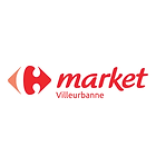 CarrefourVilleurbanne.png