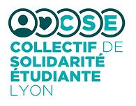 Logo_CSE_Fond_Clair.png