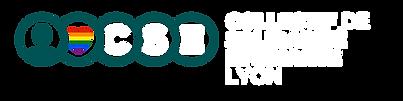 Logo_CSE_Pride.png