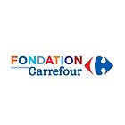 FONDATIONCARREFOUR.png