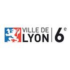 Lyon 6.png