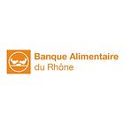 Banque Alilm.png