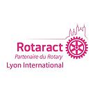 Rotaract.png