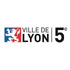 Lyon5_2.png
