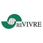 Revivre.png