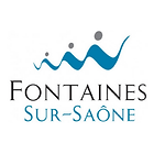 FontainesSSaone.png