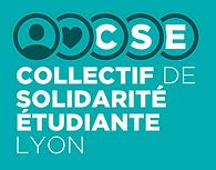 Logo_CSE_Fond_Vert.png