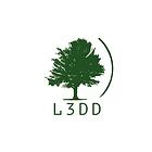 L3DD.png