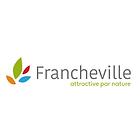 Francheville.png