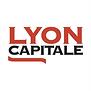 Lyon Capitale.png